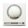CEWAL RQ01