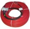 Двужильный нагревательный кабель IN-Therm ECO cable