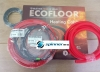 IN-Therm ECO cable
