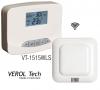 Verol VT-1515 WLS