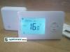 термостат для котла Verol VT 3515 WLS