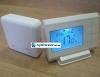 терморегулятор для газового котла Verol VT - 3515 WLS беспроводной.