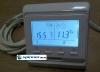 Терморегулятор Castle М 6.716 программируемый.
