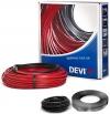 Двухжильный кабель DEVIflex-18T(DTIP-18)