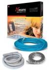 Двужильный нагревательный кабель TXLP/2R