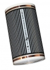 Инфракрасная нагревательная пленка Enerpia EP 305-50 см.