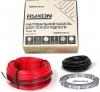 Двужильный нагревательный кабель Ryxon HC.