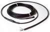 Комплекты саморегулирующегося кабеля SRL30-2CR