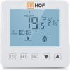 Терморегулятор программируемый сенсорный Hof Sen