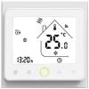 Терморегулятор PWT002 White