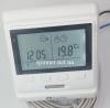 Терморегулятор Castle Е53